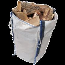 the-barrow-bag