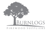 burnlogs_firewood_suppliers